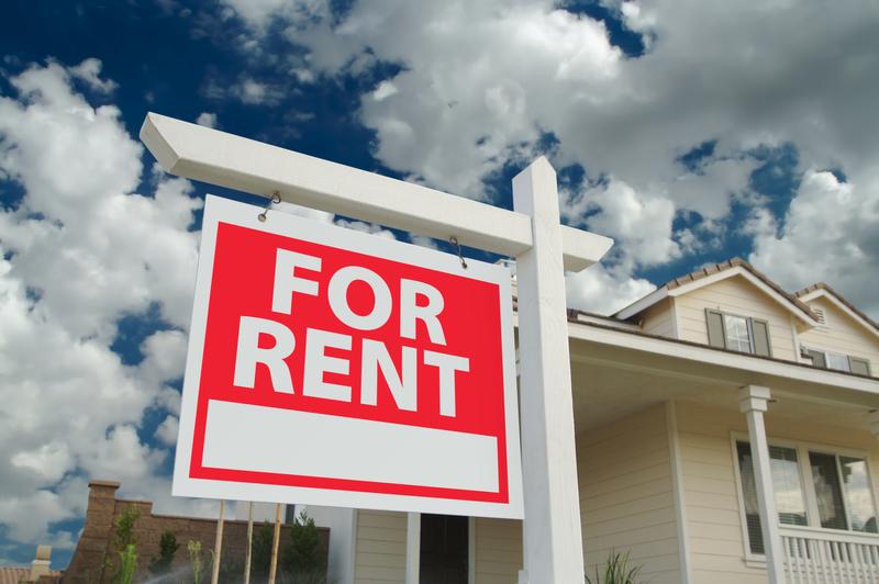 How Do I Keep Up on My Rental Property Maintenance?